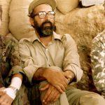 کاظم اخوان عکاس ایرانی | پایگاه عکس چیلیک www.chiilick.com