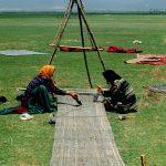 علی اکبر آقاجرای | عکاس ایرانی | پایگاه عکس چیلیک www.chiilick.com