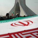 ناصر افراسیابی عکاس ایرانی | پایگاه عکس چیلیک www.chiilick.com