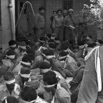 مهرزاد ارشدی عکاس ایرانی | پایگاه عکس چیلیک www.chiilick.com