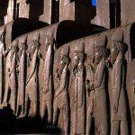 نمونه آثار همایون امیریگانه عکاس ایرانی | پایگاه عکس چیلیک www.chiilick.com