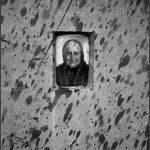 رافی آوانسیان عکاس ایرانی | پایگاه عکس چیلیک www.chiilick.com