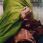 فریبا اباذری عکاس ایرانی | پایگاه عکس چیلیک www.chiilick.com