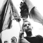 نمونه آثار ناصر امامی نیکچه عکاس ایرانی | پایگاه عکس چیلیک www.chiilick.com