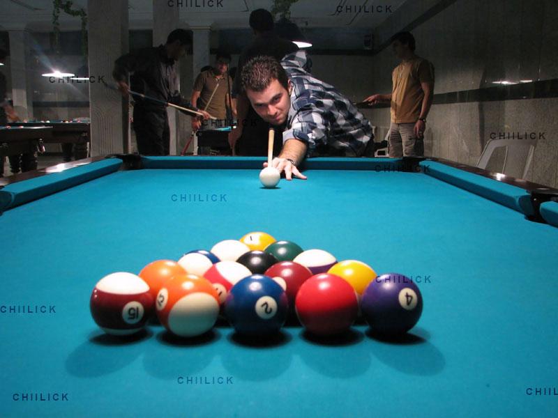 عکس طهران 86 - سعید سلیمانی فرد | نگارخانه چیلیک | chiilickgallery.com