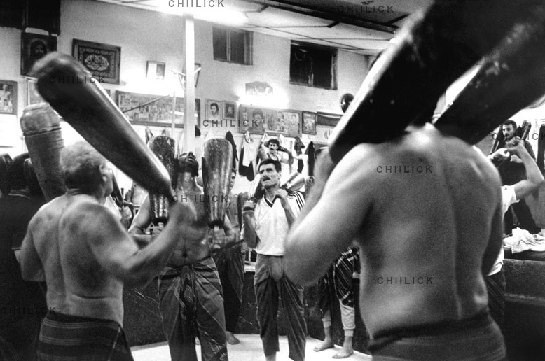 عکس طهران 86 - امیرحسین محمودی | نگارخانه چیلیک | chiilickgallery.com