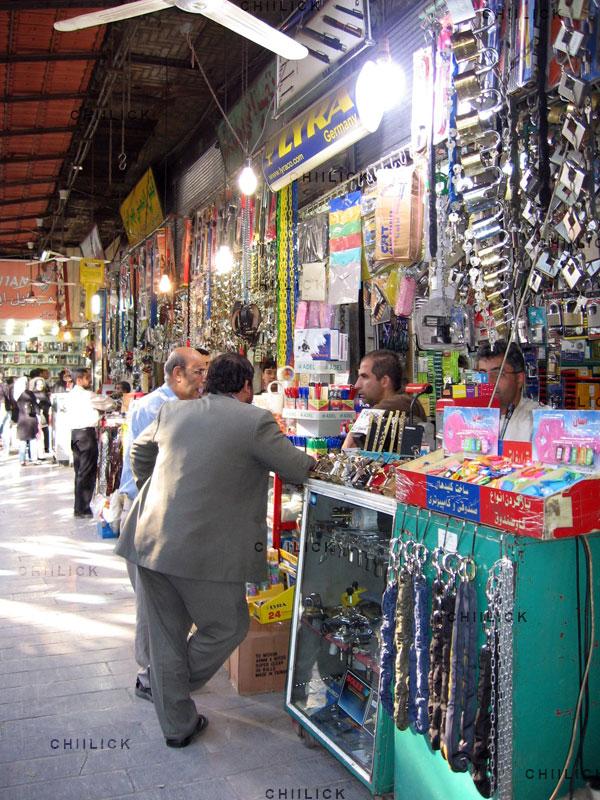 عکس طهران 86 - وجیهه رحیمی | نگارخانه چیلیک | chiilickgallery.com