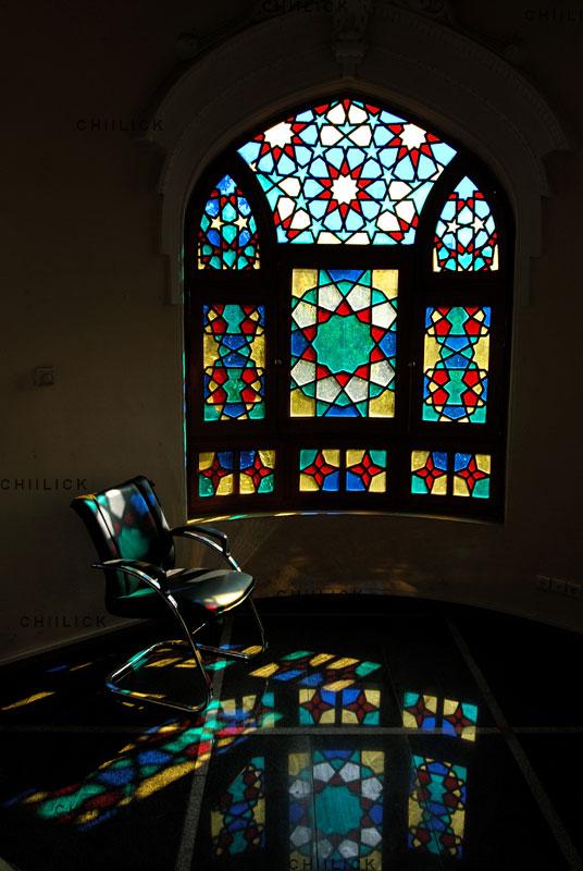 عکس طهران 86 - حسن غفاری | نگارخانه چیلیک | chiilickgallery.com