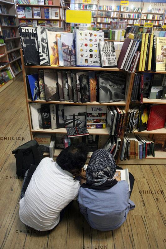 عکس طهران 86 - سید محسن سجادی | نگارخانه چیلیک | chiilickgallery.com