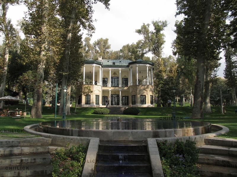 عکس طهران 86 - سید رامبد قرئی کرمانی | نگارخانه چیلیک | chiilickgallery.com