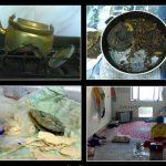 جشنواره عکس دانشگاه آزاد اسلامی - جلال سیرغانی | نگارخانه چیلیک | ChiilickGallery.com