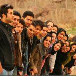جشنواره عکس دانشگاه آزاد اسلامی - عرفان داد خواه کوچکی | نگارخانه چیلیک | ChiilickGallery.com