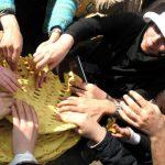 جشنواره عکس دانشگاه آزاد اسلامی - حسین تورانی | نگارخانه چیلیک | ChiilickGallery.com
