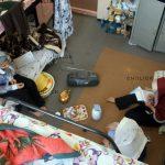 جشنواره عکس دانشگاه آزاد اسلامی - منصوره معتمدی | نگارخانه چیلیک | ChiilickGallery.com