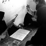 جشنواره عکس دانشگاه آزاد اسلامی - لیلا طاهری راد | نگارخانه چیلیک | ChiilickGallery.com