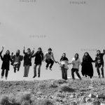 جشنواره عکس دانشگاه آزاد اسلامی - مرتضی تیموری | نگارخانه چیلیک | ChiilickGallery.com
