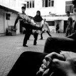 جشنواره عکس دانشگاه آزاد اسلامی - بیتا ریحانی تبریزی | نگارخانه چیلیک | ChiilickGallery.com