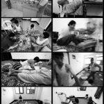 جشنواره عکس دانشگاه آزاد اسلامی - صادق طاهری بجگان | نگارخانه چیلیک | ChiilickGallery.com