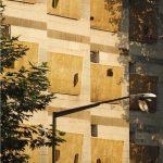 جشنواره عکس دانشگاه آزاد اسلامی - محمدرضا ممتاز | نگارخانه چیلیک | ChiilickGallery.com