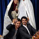 جشنواره عکس دانشگاه آزاد اسلامی - بهنام صدیقی | نگارخانه چیلیک | ChiilickGallery.com