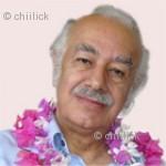 مجتبی رضوانی | پایگاه عکس چیلیک | www.chiilick.com