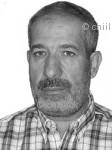 مهدی رودباری | پایگاه عکس چیلیک | www.chiilick.com