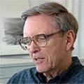 رابرت آدامز عکاس خارجی │ پایگاه عکس چیلیک www.chiilick.com