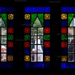 سومین جشنواره عکس فیروزه - امید امیدواری | نگارخانه چیلیک | ChiilickGallery.com