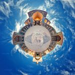 دومین مسابقه ملی نگاه سرخ - امید جعفرنژاد ، بخش جنبی: (عکس مساجد) الف)دوربین عکاسی | نگارخانه چیلیک | ChiilickGallery.com