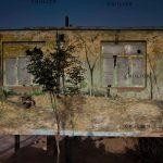 سومین جشنواره عکس فیروزه - امید گرشاسبی | نگارخانه چیلیک | ChiilickGallery.com