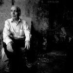 سومین جشنواره عکس فیروزه - امید گرشاسبی ، شایسته تقدیر در بخش پرتره محیطی | نگارخانه چیلیک | ChiilickGallery.com