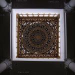 سومین جشنواره عکس فیروزه - بهروز رستگار | نگارخانه چیلیک | ChiilickGallery.com