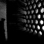 سومین جشنواره عکس فیروزه - جلال شمس آذران ، رتبه سوم بخش معماری | نگارخانه چیلیک | ChiilickGallery.com