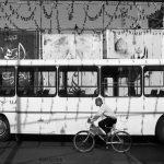 سومین جشنواره عکس فیروزه - حجت الله عطایی | نگارخانه چیلیک | ChiilickGallery.com