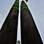 دومین مسابقه ملی نگاه سرخ - حمیدرضا هلالی ، راه یافته به بخش اصلی:(عکس عاشورایی) الف) دوربین عکاسی | نگارخانه چیلیک | ChiilickGallery.com