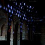 سومین جشنواره عکس فیروزه - حمید سالاری | نگارخانه چیلیک | ChiilickGallery.com