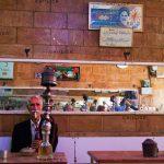 سومین جشنواره عکس فیروزه - سلیمان گلی | نگارخانه چیلیک | ChiilickGallery.com