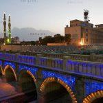 سومین جشنواره عکس فیروزه - سهراب سردشتی | نگارخانه چیلیک | ChiilickGallery.com