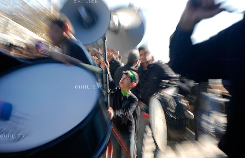 دومین مسابقه ملی نگاه سرخ - سهیل قنبرزاده ، راه یافته به بخش اصلی:(عکس عاشورایی) الف) دوربین عکاسی | نگارخانه چیلیک | ChiilickGallery.com