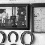 سومین جشنواره عکس فیروزه - سونیا حکمتی ، شایسته تقدیر در بخش پرتره محیطی | نگارخانه چیلیک | ChiilickGallery.com