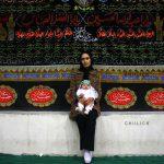 دیار زیبای من - سید محمد فاطمی | نگارخانه چیلیک | ChiilickGallery.com