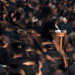 دومین مسابقه ملی نگاه سرخ - عبدالحسین نواب موسوی ، راه یافته به بخش اصلی:(عکس عاشورایی) الف) دوربین عکاسی | نگارخانه چیلیک | ChiilickGallery.com