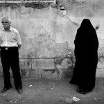 سومین جشنواره عکس فیروزه - صمد قربان زاده | نگارخانه چیلیک | ChiilickGallery.com