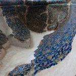 سومین جشنواره عکس فیروزه - علی اکبر مطلوبی | نگارخانه چیلیک | ChiilickGallery.com
