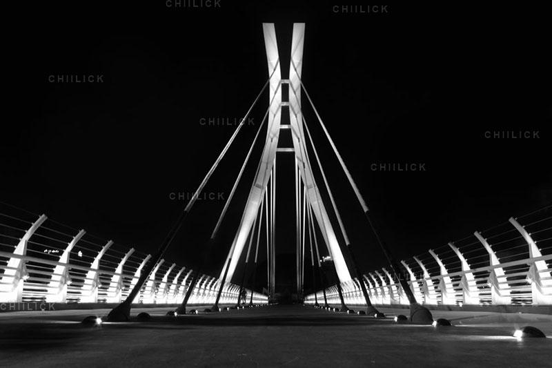 تهران 90 - مجتبی جهانی بازه | نگارخانه چیلیک | ChiilickGallery.com