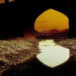 دیار زیبای من - محمد رضا جنگی | نگارخانه چیلیک | ChiilickGallery.com