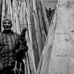 سومین جشنواره عکس فیروزه - محمد ادیبی ، شایسته تقدیر در بخش پرتره محیطی | نگارخانه چیلیک | ChiilickGallery.com