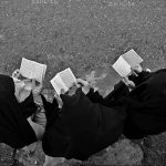 دومین مسابقه ملی نگاه سرخ - محمد گنجه ، راه یافته به بخش اصلی:(عکس عاشورایی) الف) دوربین عکاسی | نگارخانه چیلیک | ChiilickGallery.com