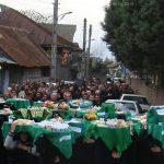 دومین مسابقه ملی نگاه سرخ - مصطفی محمدی فتیده ، راه یافته به بخش اصلی:(عکس عاشورایی) الف) دوربین عکاسی | نگارخانه چیلیک | ChiilickGallery.com