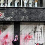 سومین جشنواره عکس فیروزه - یوسف نوریان | نگارخانه چیلیک | ChiilickGallery.com